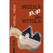Muzica pop din Vittula