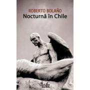 Nocturnă în Chile