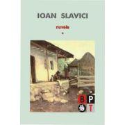 Nuvele (vol. 1)