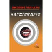 Hazoterapie