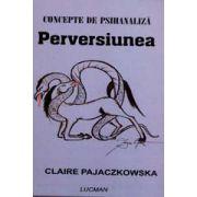 Perversiunea