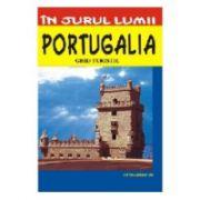 Portugalia – ghid turistic
