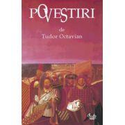 Povestiri - Tudor Octavian