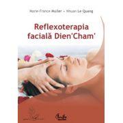 Reflexoterapia facială Dien 'Cham'