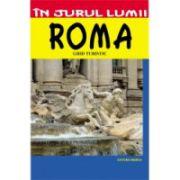Roma - ghid turistic