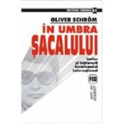 In umbra sacalului. Carlos si initiatorii terorismului international