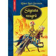 SAGEATA NEAGRA