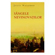 Sangele nevinovatilor