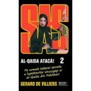SAS. Al-Qaida! 2