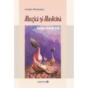 Muzica si medicina