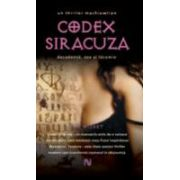 Codex Siracuza
