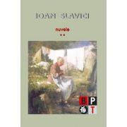 Nuvele (vol. 2)