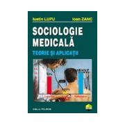 Sociologie medicala