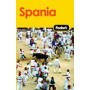 Spania - Ghid Turistic
