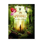 Cronicile spiderwick - povestea filmului