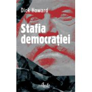 Stafia democraţiei