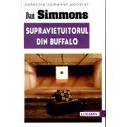 Supravietuitorul Din Buffalo