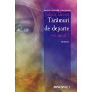Taramuri de departe (2 vol)