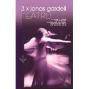 3 piese de teatru