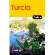 Turcia - Ghid Turistic