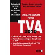 TVA 2010