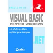 VISUAL BASIC.NET PENTRU WINDOWS