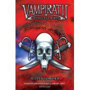 ADANCURILE MORTII - vol. 2 VAMPIRATII
