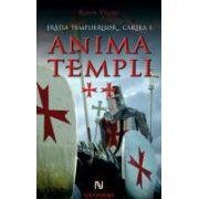 Anima Templi