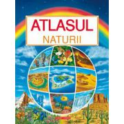 ATLASUL NATURII