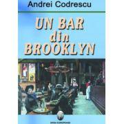Un bar din Brooklin