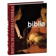 Biblia. Viaţa lui Iisus - Vol. 9