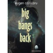 Big Bangs Back