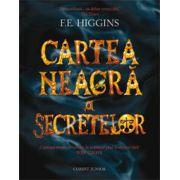 CARTEA NEAGRA A SECRETELOR