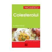 Colesterolul