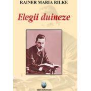 Elegii Duineze
