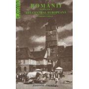 ROMANII IN POLITICA EST-CENTRAL EUROPEANA (1648-1711)