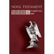 Noul Testament - Evanghelia după Ioan