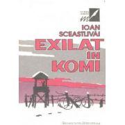 Exilat in Komi