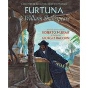 FURTUNA de William Shakespeare