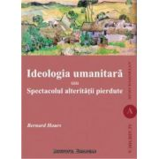 Ideologia umanitara