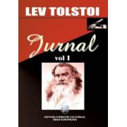 Jurnal, 2 vol.