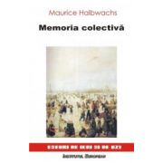 Memoria colectiva