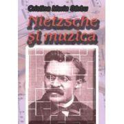 Nietzsche si muzica