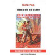 Obsesii sociale