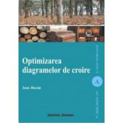 Optimizarea diagramelor de croire