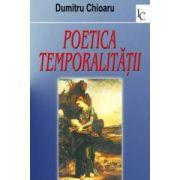 Poetica temporalitatii