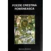 POEZIE CRESTINA ROMANEASCA