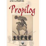 Propilog