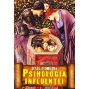 Psihologia influentei