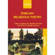 ENGLISH RELIGIOUS POETRY